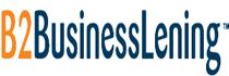 B2B lening