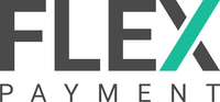 Flex payment