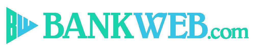 Bankweb.com logo
