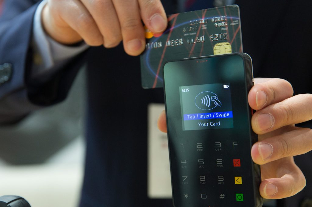 Confronta le carte di credito