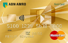 ABN gold card