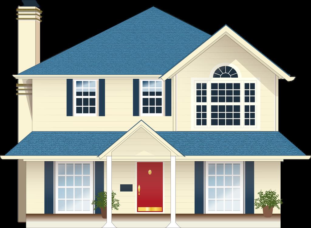 Hypotheken vergelijken 2019